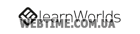 LearnWorlds