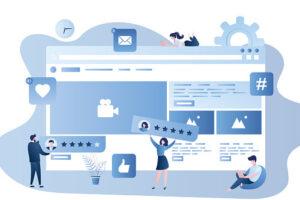 Як рекламувати свій бізнес в Інтернеті? - 7 простих способів