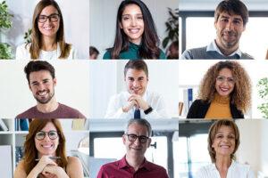 Интернет-бизнес