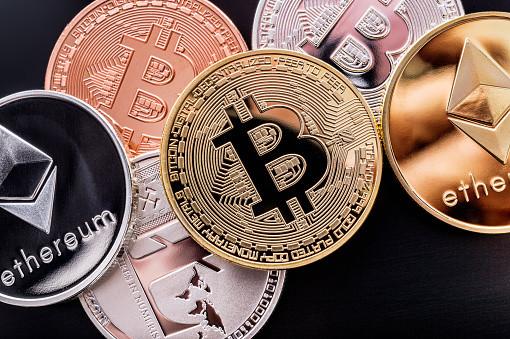 купити цифрову валюту