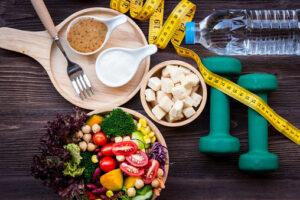 Спеції для схуднення