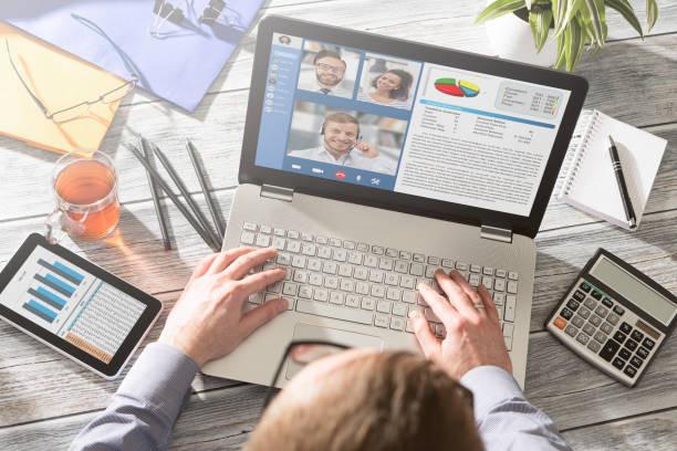 Веб-студії