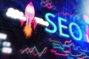 Як підняти сайт в гуглі