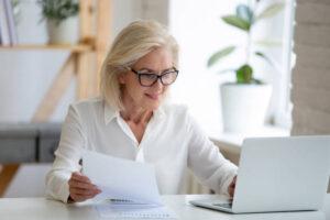 Як правильно купити готовий бізнес в Україні