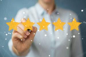 Як шукати клієнтів в Інтернеті