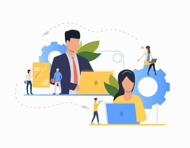 фахівці з веб-дизайну