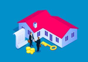 іпотекА на квартиру