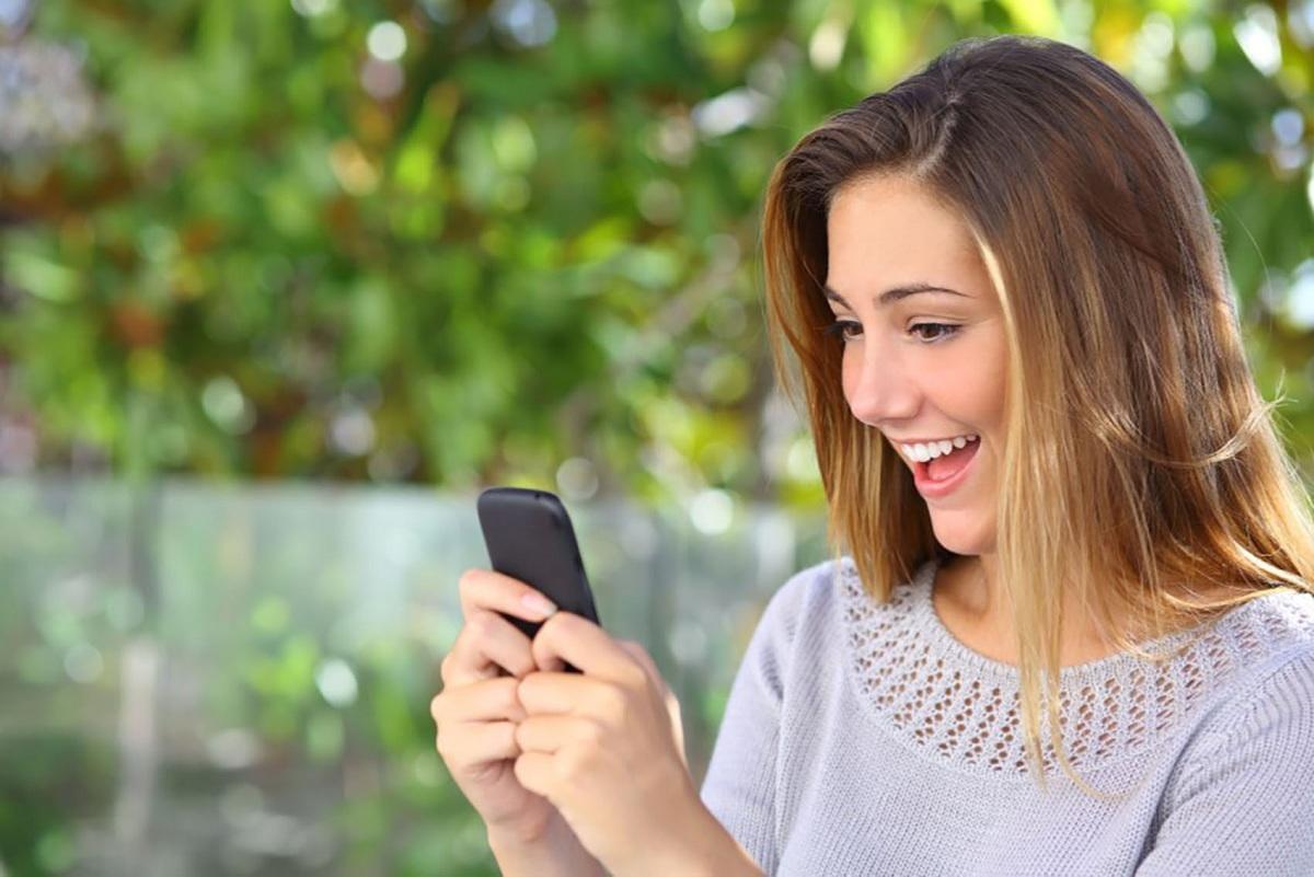 сайти для заробітку