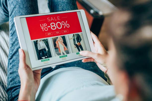 Інтернет магазин одягу для вагітних