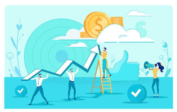 Реклама сайту