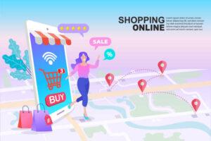 Типи платформ інтернет-магазинів