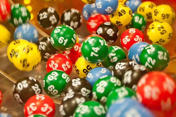 Веб-проекти з безкоштовними лотереями