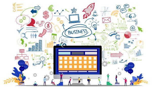 Види реклами в Інтернеті