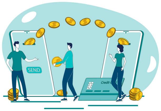 Як заробити гроші в інтернеті