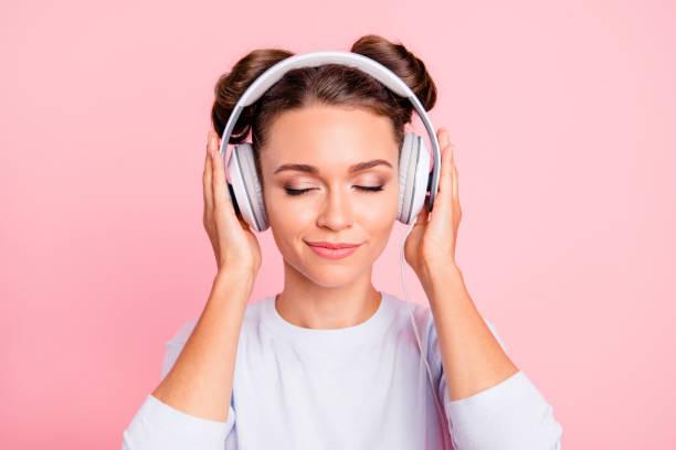 Як заробити музикантові в Інтернеті гроші?
