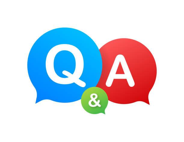 Заробіток на питаннях і відповідях