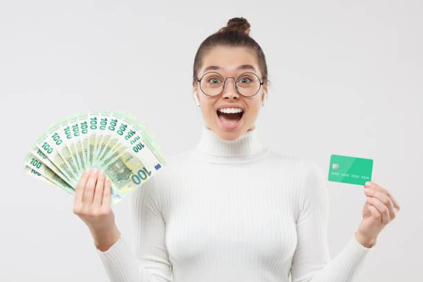 варіант онлайн заробітку