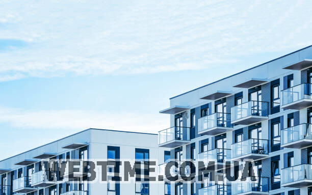 Інвестиції в зарубіжну нерухомість