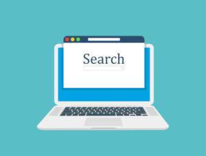 Пошукова оптимізація сайтів