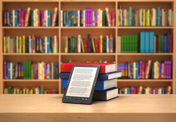 Як написати електронну книгу