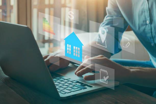 Як збільшити продажі нерухомості