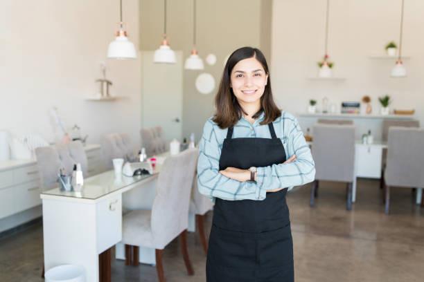 Як зменшити розходи в малому та середньому бізнесі