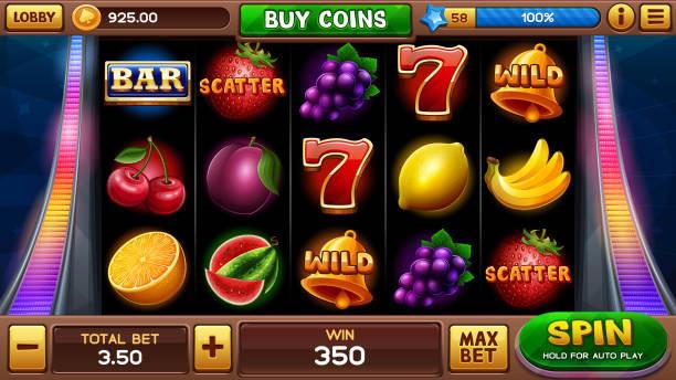 ліцензованих онлайн-казино