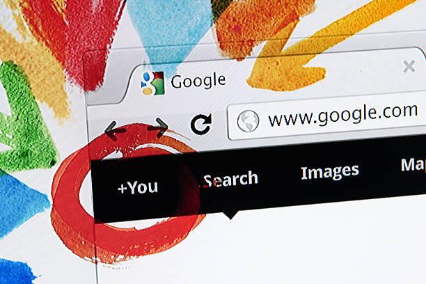 Блокування реклами