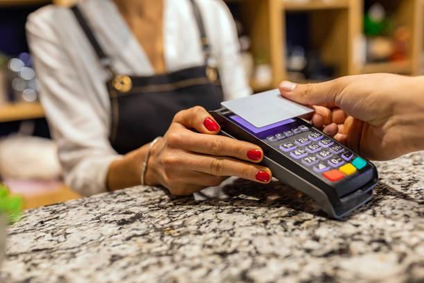 Топ-5 банків, в яких комфортно працювати підприємцям