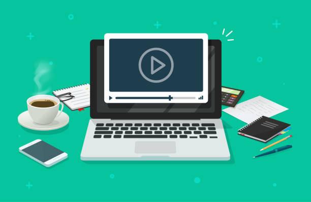 платформа безкоштовних онлайн-курсів