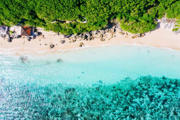 центральний Балі