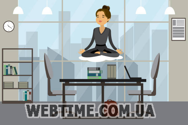 Бізнес в інтернеті