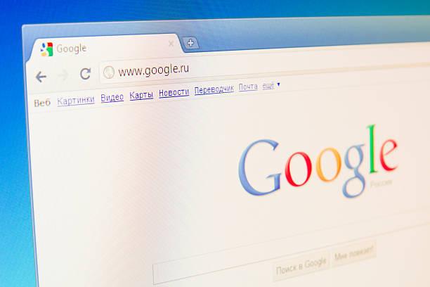 Вивести сайт на першу сторінку Google